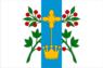 Flag of Vadinsky rayon (Penza oblast).png