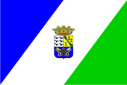 Flag of cudillero.png