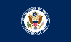 Flag of the United States Department of State.png