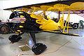 Flagg biplane.jpg