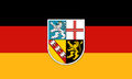 Flagge Saarland.PNG