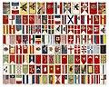 Flags - G. Heck. 1849.jpg