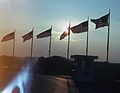 Flags at Washington Monument.jpg