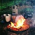 Flamingpots.jpg