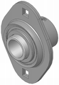 Flanged-housing-unit din626-t3 type-eb-yel.png