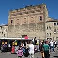 Flea market - panoramio.jpg