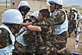 Flickr - DVIDSHUB - International peacekeepers learn essentials during Khaan Quest 2011 (Image 1 of 16).jpg