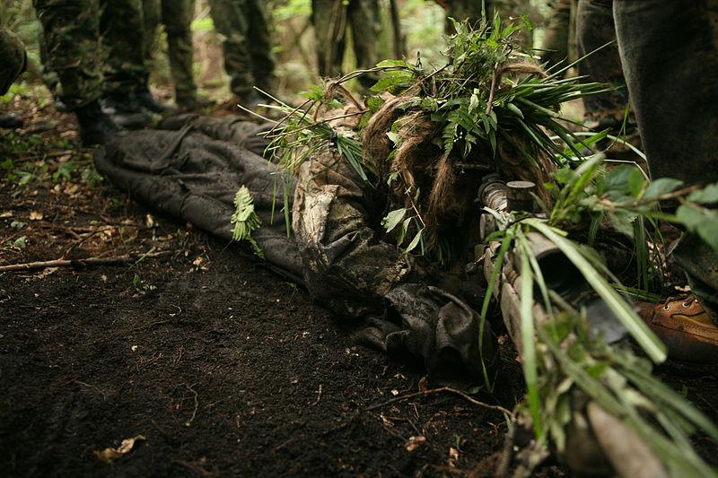 קובץ:Flickr - DVIDSHUB - US, Japan shooters master camouflage, stealth (Image 4 of 7).jpg