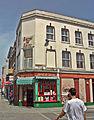 Flickr - Duncan~ - Chicksand Street.jpg