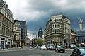 Flickr - Duncan~ - City of London.jpg