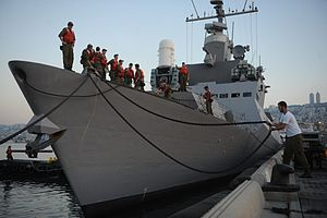 Flickr - Israel Defense Forces - Israeli Navy Preparing for Flotilla Operation.jpg