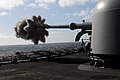 Flickr - Official U.S. Navy Imagery - USS Simpson conducts a pre-action aim calibration test fire..jpg