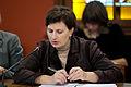 Flickr - Saeima - Budžeta un finanšu (nodokļu) komisijas un Sociālo un darba lietu komisijas kopsēde (12).jpg