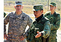 Flickr - The U.S. Army - Singaporean infantry carrier brief.jpg
