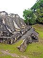 Flickr - archer10 (Dennis) - Belize-1189.jpg