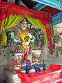 Flickr - archer10 (Dennis) - China-6463.jpg