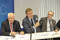 Flickr - europeanpeoplesparty - CES Transatlantic Seminar (13).jpg