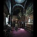 Flickr - fusion-of-horizons - Mănăstirea Atim (2).jpg