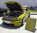 Flickr - jimf0390 - JimF 06-09-12 0074a Mustang car show.jpg