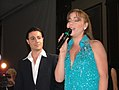 Flickr - proteusbcn - Eurovision Song Contes 2004 - Istambul (16).jpg
