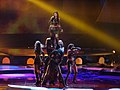 Flickr - proteusbcn - Eurovision Song Contest 2004 - Istanbul (36).jpg