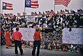 Flight 93 Temporary Memorial.jpg