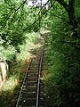 Flixborough Mineral Railway - geograph.org.uk - 476628.jpg