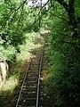 Flixborough Mineral Railway - geograph.org.uk - 476628.jpg