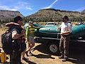 Floating the John Day River (14304488589).jpg