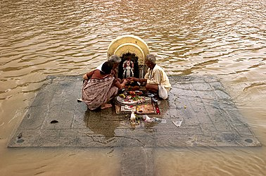 Flood puja.jpg