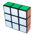 Floppy Cube solved 2.png