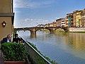 Florence, breakfast. Italy.jpg