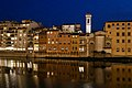 Florence (Italy, October 2019) - 84 (50575614087).jpg