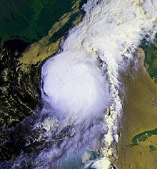 AccuWeathercoms Hurricane Center offers everything you need for tracking hurricane season 2018 Download tracking maps research hurricane facts and