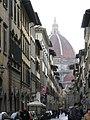 Florencia - Flickr - dorfun (12).jpg
