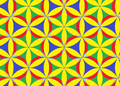 Flower of life on truncated trihexagonal tiling.png