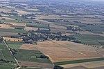 Flug -Nordholz-Hammelburg 2015 by-RaBoe 0276 - Engeln.jpg