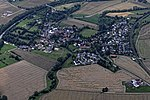 Flug -Nordholz-Hammelburg 2015 by-RaBoe 0664 - Riesel.jpg
