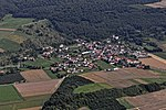 Flug -Nordholz-Hammelburg 2015 by-RaBoe 0738 - Ostheim.jpg