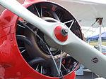Flugzeugsternmotor.jpg