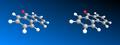 Fluorenone cross.png