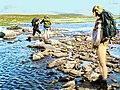 Flussüberquerung-02.jpg