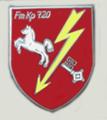 FmKp 720..png