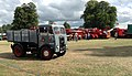 Foden truck (15471312521).jpg