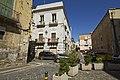 Foggia, Province of Foggia, Italy - panoramio - trolvag (15).jpg