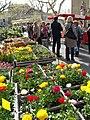 Foire aux fleurs à Beaumes-de-Venise.jpg