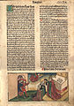"Folio Page from ""The Golden Legend"" printed by Anton Koberger, 1488.jpg"