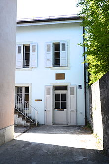 Appartement Priv Ef Bf Bd A Louer