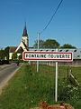 Fontaine-Couverte-FR-53-panneau d'agglomération-04.jpg