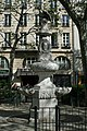 Fontaine Dejean 02.jpg